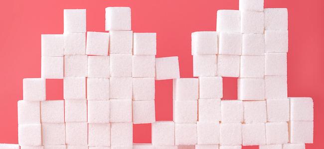 La socit du sucre – Influencia