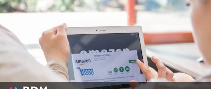 Les résultats d'Amazon, Google, Facebook, Apple, Twitter, Snapchat et Pinterest au 3e trimestre 2020