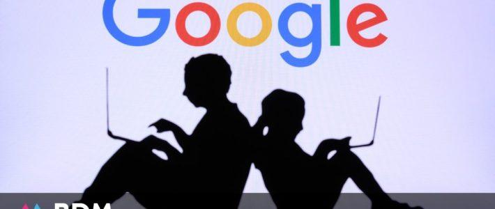 Les USA attaquent Google pour abus de position dominante : un procès historique pour la Big Tech