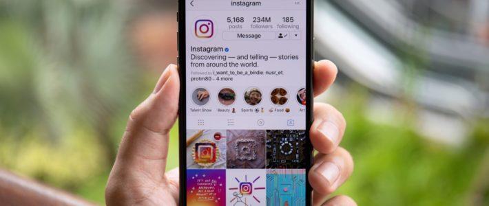 Instagram : 10 conseils pour développer une stratégie d'automatisation et d'optimisation efficace