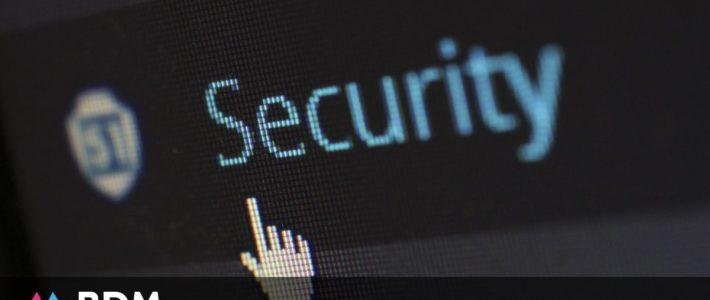 Cybersécurité : des formations gratuites pour les entreprises et les salariés