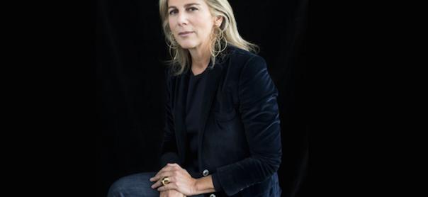 Anne Fulda: «Le vieil adage «on loue, on lâche, on lynche» est plus…