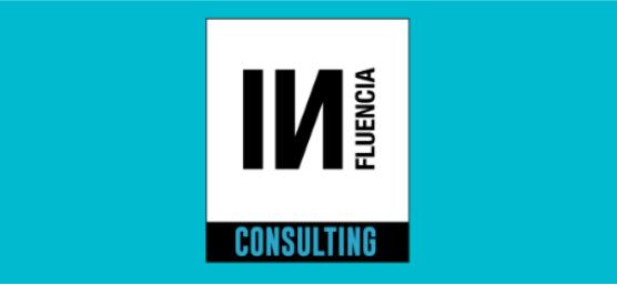 INfluencia lance INfluencia Consulting, pour transformer l'information…