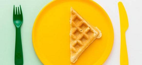 Unilever joue son tour la carte du bien manger