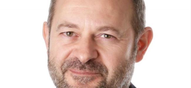 Jean-Eric Valli : «le confinement va provoquer une baisse de 10 25%…