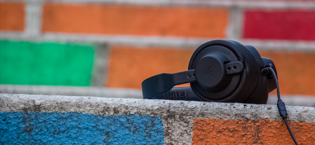 Le Brand Content prolonge sa lune de miel avec les podcasts