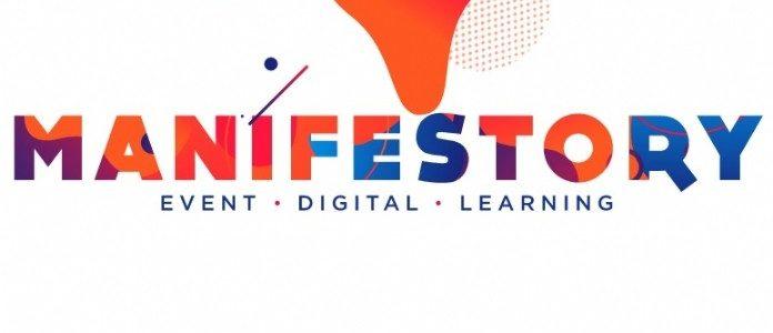 Le groupe Manifestory se développe sur l'event, le digital et le learning