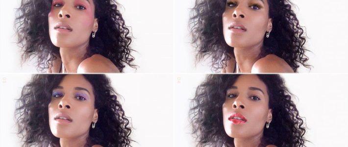 L'Oréal Paris propose des filtres de maquillage virtuel pour vos visioconférences