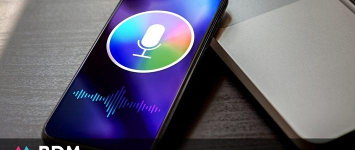 Panorama des technologies, tendances et enjeux du secteur vocal