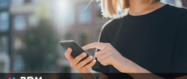 Attestation de déplacement : une astuce pour la générer en un clic sur iPhone et Android
