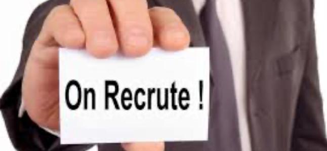 Unir ses forces pour retrouver un emploi !