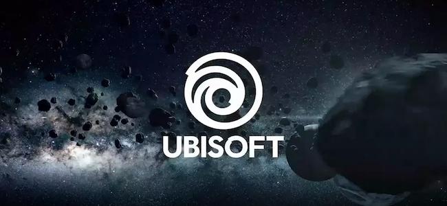 Avec «Wrap-Up», Ubisoft fidlise ses joueurs en leur offrant des…