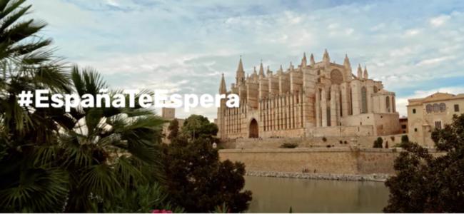 Tourisme et pandmie en Europe : les campagnes de pub se rinventent