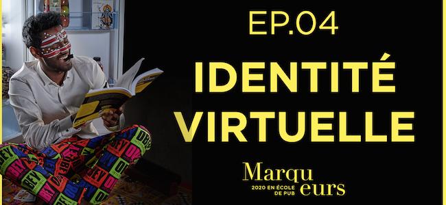 Identit et Virtualit – Influencia
