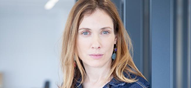 Claire Leost : « nous sortons épuisés de 2020 mais le groupe…