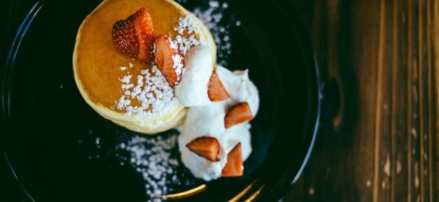 La Fondation Nestl confirme le dsir de mieux manger des Franais