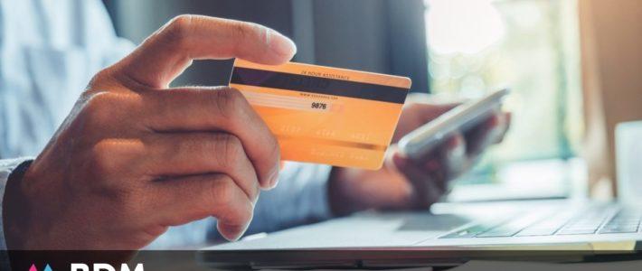 E-commerce : chiffres clés du 3e trimestre 2020 et intentions d'achat de Noël