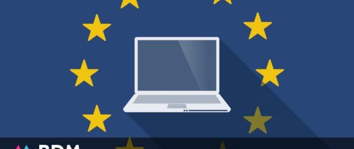 DMA, DSA : voici comment l'Europe va réguler les géants de la tech