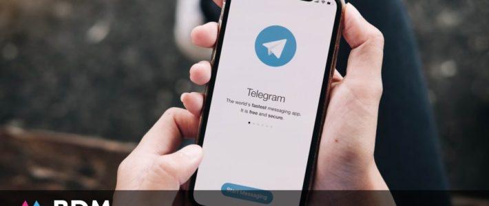 Telegram va introduire des publicités et des fonctionnalités premium