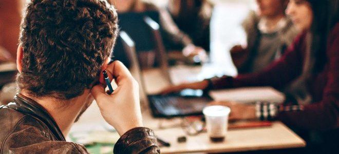 Cofidis lance une « task force » pour préparer l'avenir du ciblage publicitaire sans cookie