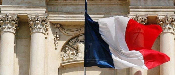 [Tribune] A lui seul, le made in France ne fait pas vendre !