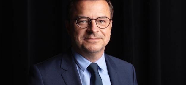 Denis Carreaux : « Nice-Matin se transforme au service du digital et…
