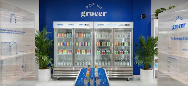 Pourquoi New York est toujours «The place to be» du retail.