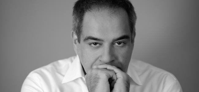 Eric Briones: Herms est une marque de luxe rsiliente depuis le dbut…
