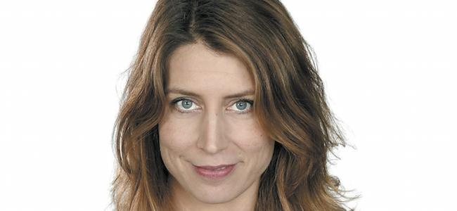 Adle Van Reeth : Rien nest plus trompeur que de parler de la…