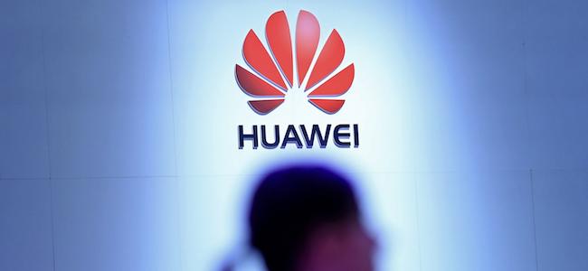 Entre difficults conomiques et management ultra toxique, Huawei…