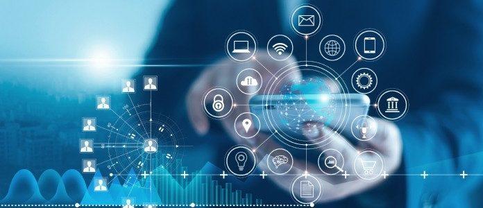 la valeur du mobile à l'ère digitale