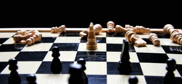 Review Management : la stratgie marketing adopter en 2021