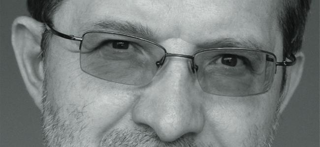 Jean-Claude Daumas : « Fondamentalement, ce qui a changé, c'est la…