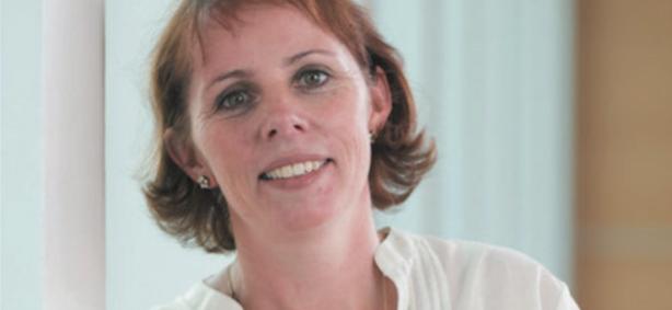 Graldine Michel : Une marque sans valeur serait une ineptie