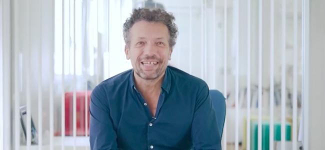 Jean-Franois Sacco – Rosapark : Tout va bien, ce n'est pas si grave…
