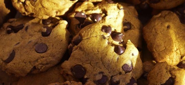 Franck Negro, Yext : « la fin des cookies tiers est une bonne…