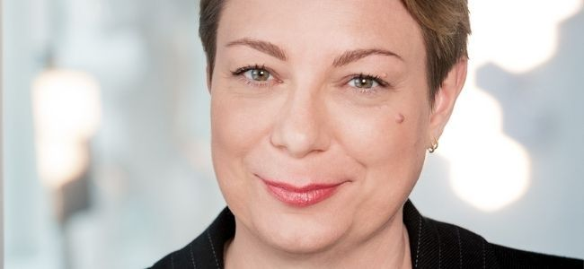 Sylvia Tassan Toffola / TF1 Pub : « TF1 a su accompagner ses clients…