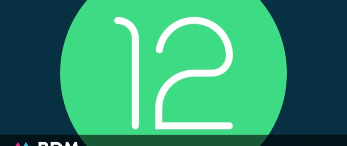 Android 12 : nouveautés, date de sortie, rumeurs, tout savoir