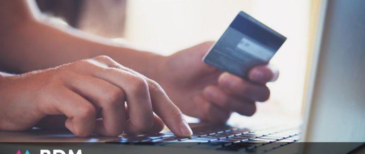 E-commerce en France : les ventes en ligne progressent de 8,5 % en 2020
