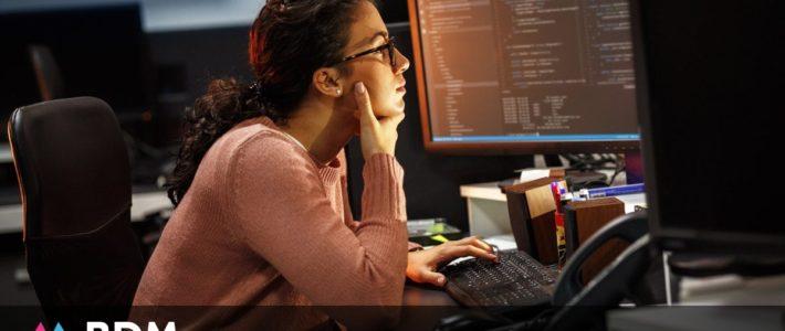 Développeurs : 11 blogs d'entreprises tech à connaître