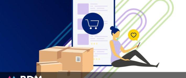 E-commerce : les attentes des clients concernant la livraison et leur expérience post-achat