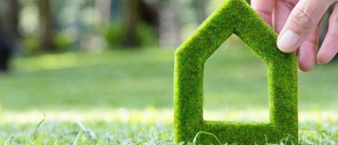 une nouvelle étiquette énergie en 2021
