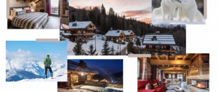 5 idées pour vendre la montagne sans ski