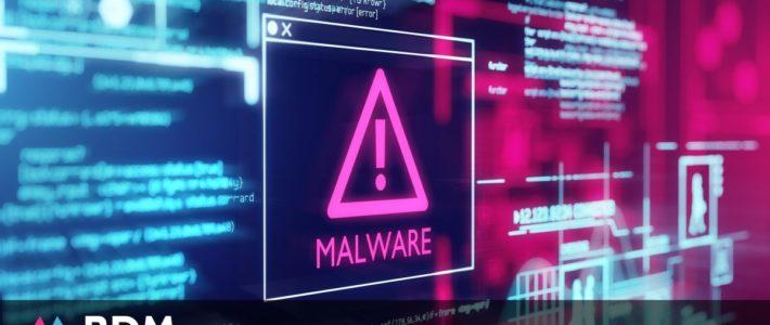 Langage PHP : des pirates tentent de hacker le code source