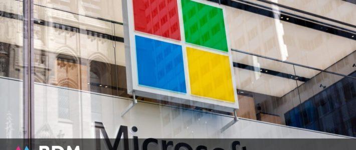 Microsoft Build 2021 : les nouveautés Azure pour les développeurs