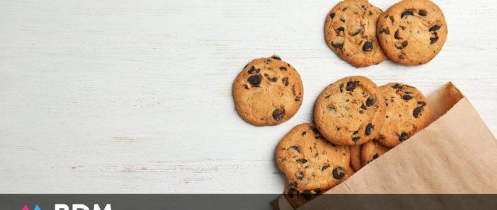 Quel impact sur la publicité avec la fin des cookies tiers ?