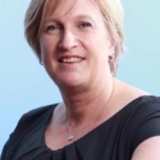 Linda Martraire (Yves Rocher)« Le social selling s'est développé mais…