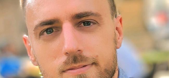 """Thomas Gouritin: «Les vendeurs de solutions """"magiques"""" disparaissent…"""