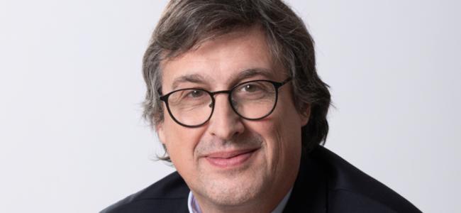 Jean-Philippe Dogneton ( Macif): «Pourquoi devenir une entreprise à…