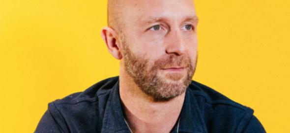 Sacha Lacroix (Rosapark): «Les marques gagneraient à retrouver un peu…